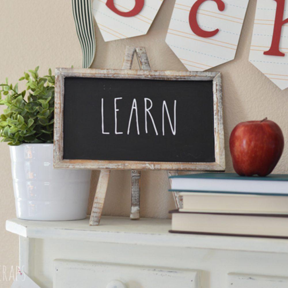 learn-mini-chalkboard